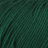Vita Luster Wool 50 3371