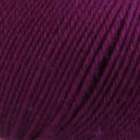 Vita Luster Wool 100 3372