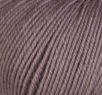 Vita Luster Wool 50 3374