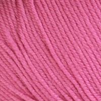 Vita Luster Wool 50 3375