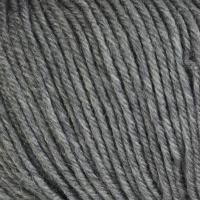 Vita Luster Wool 50 3377