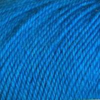 Vita Luster Wool 100 3379