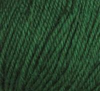 Vita Luster Wool 100 3380