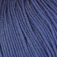 Vita Luster Wool 50 3381