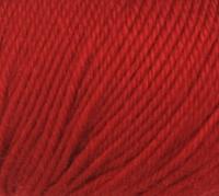 Vita Luster Wool 100 3384
