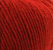 Vita Luster Wool 50 3384