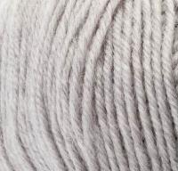 Vita Luster Wool 50 3385