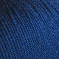 Vita Luster Wool 100 3386