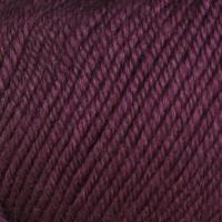 Vita Luster Wool 50 3387