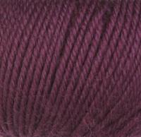 Vita Luster Wool 100 3387