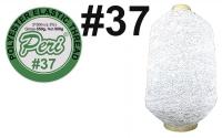 Нитка-резинка №37 Peri НР-37-500г б