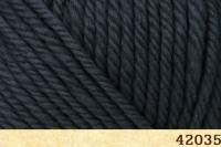 Fibranatura Lima 42035