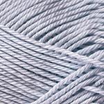 YarnArt Begonia 0367 серый ледяной