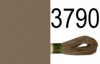 Мулине 3790 Peri