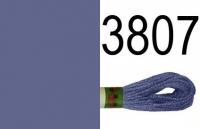 Мулине 3807 Peri