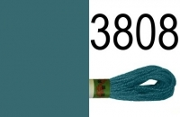 Мулине 3808 Peri
