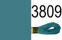 Мулине 3809 Peri