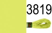 Мулине 3819 Peri
