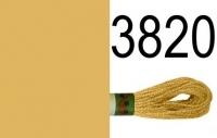 Мулине 3820 Peri