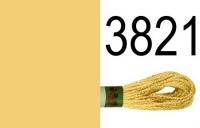 Мулине 3821 Peri