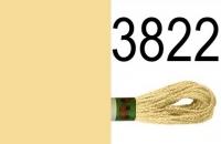 Мулине 3822 Peri