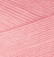 Alize Forever 39 розовый леденец