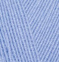 Alize Lanagold 800 - 40 голубой
