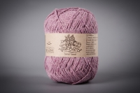 Vivchari Semi-wool 401 сирень