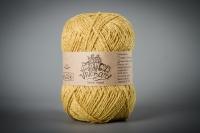 Vivchari Semi-wool 402 желтый