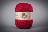 Vivchari Semi-wool 403 красный