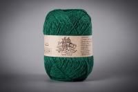 Vivchari Semi-wool 405 зеленый
