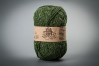 Vivchari Semi-wool 406 оливковый