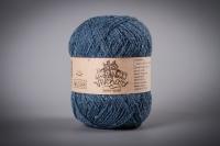 Vivchari Semi-wool 409 джинс