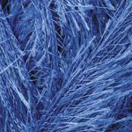 YarnArt Samba травка 40 ярко-синий