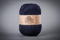 Vivchari Semi-wool 410 темно-синий