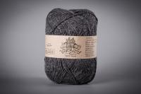 Vivchari Semi-wool 411 темно-серый