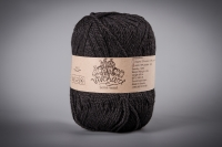 Vivchari Semi-wool 412 черный