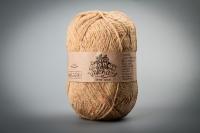 Vivchari Semi-wool 415 персик