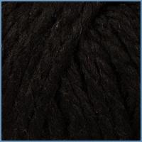 Valencia Mango 19-4203 (Black)
