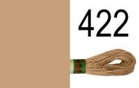 Мулине 422 Peri