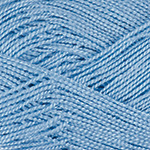 YarnArt Etamin 424 голубой
