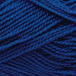 YarnArt Etamin 429 темно-синий