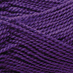 YarnArt Etamin 431 фиолетовый