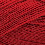 YarnArt Etamin 434 красный