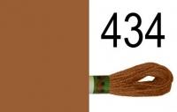 Мулине 434 Peri