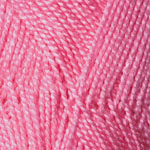 YarnArt Etamin 436 розовый