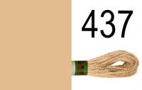 Мулине 437 Peri