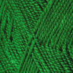 YarnArt Etamin 438 ярко-зеленый