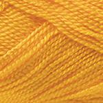 YarnArt Etamin 439 желтый