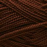 YarnArt Etamin 440 шоколад